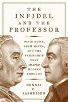 Infidel And The Professor