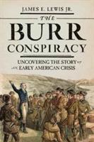 Burr Conspiracy