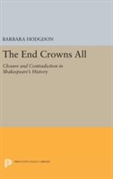 End Crowns All