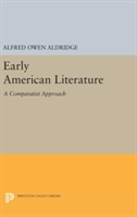 Early American Literature