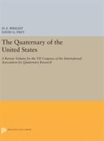 Quaternary Of The U.s.