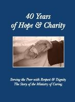 40 Years Of Hope And Charity