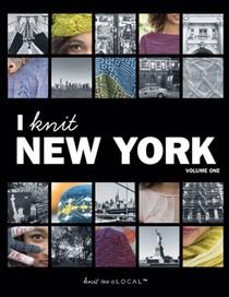 I Knit New York