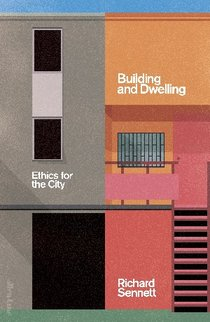 Building And Dwelling
