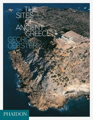 Sites Of Ancient Greece