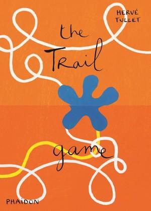 Trail Game
