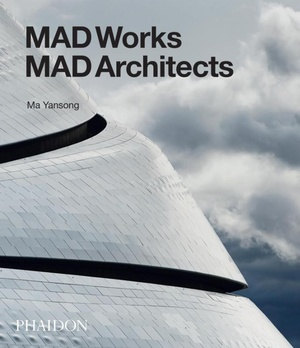 Mad Works