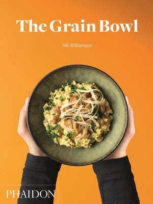 Grain Bowl, The