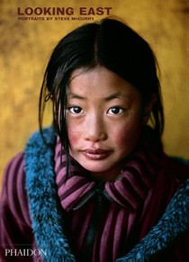 Steve McCurry: Looking East