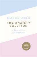 Anxiety Solution