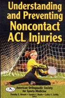 Understanding And Preventing Noncontact Acl Injuries