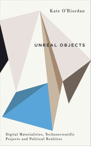 Unreal Objects