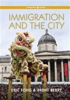 Immigration And The City