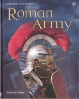 Roman Army New Edition