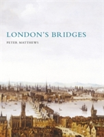 London's Bridges