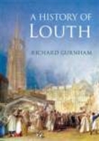 History Of Louth