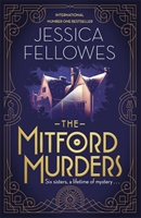 Mitford Murders