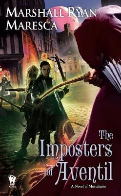 The Imposters of Aventil
