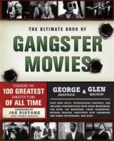 Ultimate Book Of Gangster Movies