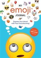 My Emoji Journal
