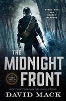 Midnight Front