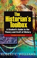 Historian's Toolbox