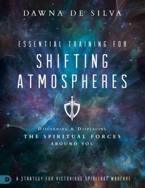 Essential Training for Shifting Atmospheres