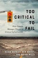 Too Critical To Fail