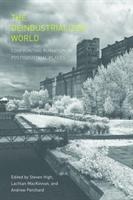 Deindustrialized World