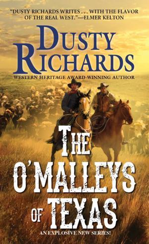 O'malleys Of Texas