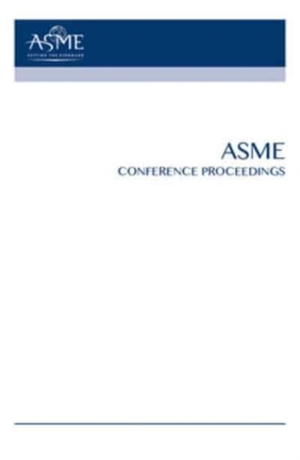 2016 Proceedings Of The Asme Turbo Expo 2016: Turbine Technical Conference And Expo (gt2016) Volume 1