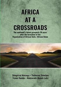 Africa At A Crossroads