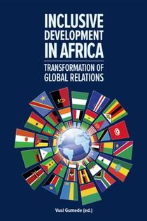 Inclusive Development In Africa