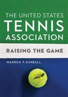 United States Tennis Association