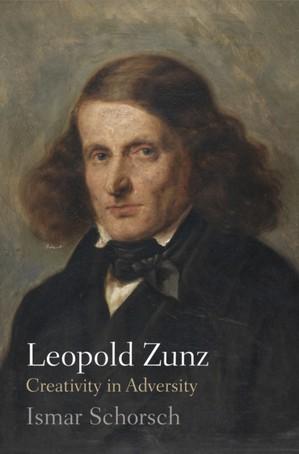 Leopold Zunz