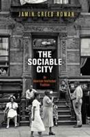Sociable City