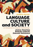 Language, Culture, And Society (seventh Edition)