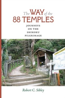 Way Of The 88 Temples