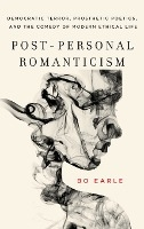 Post-personal Romanticism