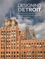 Designing Detroit