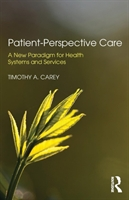Patient-perspective Care