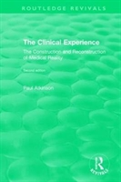Clinical Experience, Second Edition (1997)