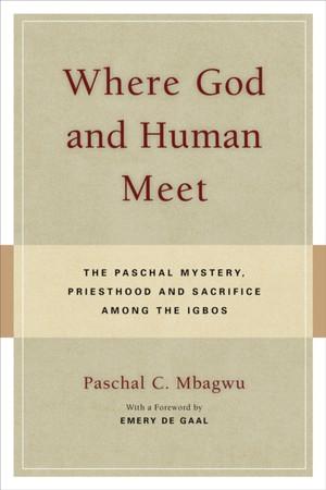 Where God And Human Meet