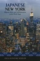 Japanese New York