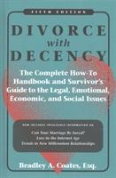 Divorce With Decency