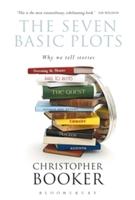 Seven Basic Plots