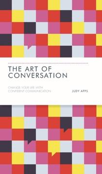 Art Of Conversation