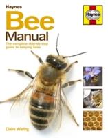 Bee Manual
