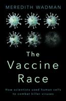 Vaccine Race