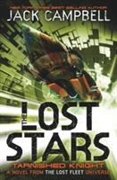 Lost Stars - Tarnished Knight (book 1)